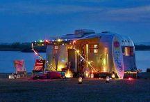 trailer-caravan...