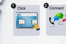 Toll Free Website Services