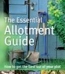 Allotment / by Heather Booker