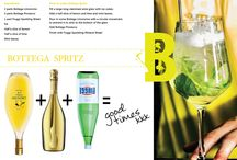 Drikbart  tips ☺