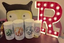 Healthy Living with USANA / USANA products for health, wellness and beauty. For more information, please visit www.healthylivingwithinyou.usana.com  Health is wealth :) Take good care of yourself...