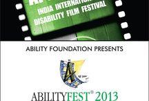 AbilityFEST 2013