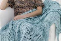 Knitting / Knitting / Courtney Hebb adlı kullanıcıdan