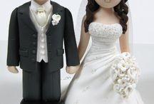 fimo wedding inspiration