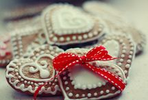 Navidad  / holidays_events