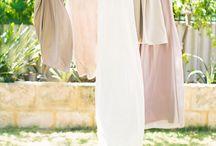 Wedding Stories / by Katerina Giraleas