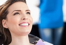 Sedation Dentistry Beaverton OR / The sedation dentistry services offered at our Beaverton OR 97006 dental clinic include Nitrous Oxide and IV sedation dentistry. Nitrous oxide (laughing gas) is a lighter form of dental sedation, while IV sedation allows you to not feel any pain or nervousness during your dental treatment. http://nicesmilenow.com/sedation_dentistry_beaverton_or.html