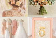 Wedding Ideas / by Miss Directions