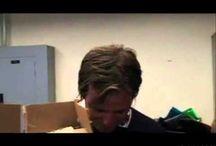Blink-182 (Video)
