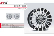Orient / Model: Orient Kod: 580 Renk: BS/SD/FS