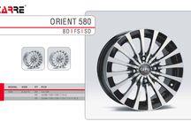 Orient / Model: Orient Kod: 580 Renk: BS/SD/FS