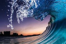 Κύματα