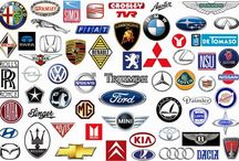 Buy & Sell new & used Cars Trucks SUV Motorcycle ATV Minivans / Motomart.ca-An Auto Classified Website to Buy & Sell new & used Cars Trucks SUV Motorcycle ATV Minivans of all Brands and Models-Thousands of vehicles listed daily.