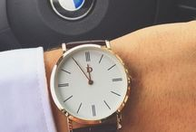 Honest Watches / Simple elegance - because to be dapper, you don't have to be flashy! Check our Honest Collection, the timepieces that will charm you with simplicity!