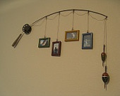 Craft Projects / by Holli Hale
