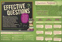 Effective Questions