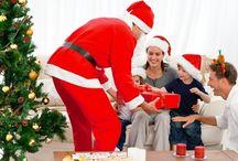 Boże Narodzenie 2014 / Tutaj znajdziecie najciekawsze oferty na święta