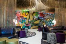 restaurantes arte