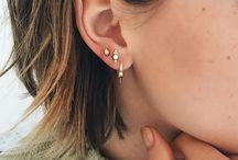 FASHION // jewellery