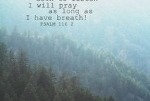 YHWH #quotes
