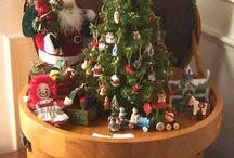 de crăciun