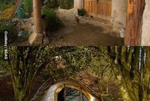 dom hobbita