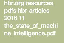 Artificial Intelligence_künstliche Intelligenz, Mashine Learning