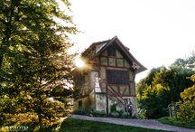 Der Hochzeitsfotograf aus der Schweiz. / AH Photo Albertoni & Hedrich GmbH  https://www.wedding-fotografen.ch