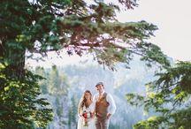 Место для свадьбы / wedding venue ideas