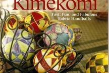 Kimekomi/Oshie