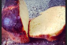 Boulangerie Ambulante / #Pan #Arte #CityBell