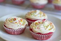 Gluten free cake recipes / Cake recipe. Gluten free cake. Healthy cake. Indulgent cake.