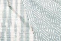 Dash And Albert Rugs / Beautiful Rugs and runners with true Hamptons style