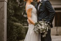 Saul Cervantes Wedding Photography - Nashville Wedding Photographer / Saul Cervantes is a wedding and quinceanera photographer serving, but not limited to Los Angeles, Nashville, Chicago, Miami, and New York. Contact him: (615) 294-8475