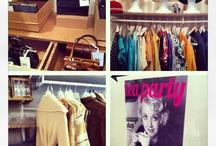 Vintage Shop c/o Gloook Como