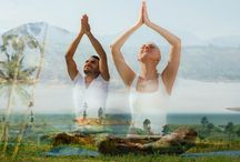 Yoga Life / Yoga