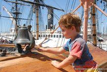 Preservation / by Newport Restoration Foundation