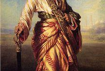 maharaja maharani