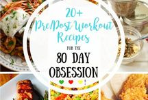 80 day obsess