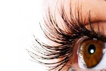 Eye Care Articles / The latest and the best articles on Eyes