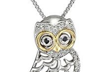 Owl pendant necklace / diamond owl necklace silver owl necklace sterling silver owl necklace diamond owl pendant silver owl earrings owl diamond necklace sterling silver owl ring silver owl pendant silver owl ring owl silver necklace diamond owl ring sterling silver owl pendant sterling silver owl jewelry