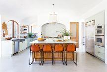 Dream Home: Ojai-Inspired