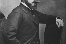 MENS FASHİON HİSTORY 1900-1939