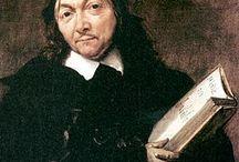 wetenschap en absolutisme / geschiedenis