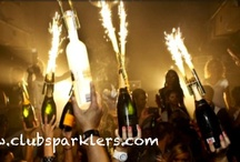 www.clubsparklers.com / one stop shop / by clubsparklers