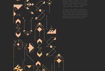 _graphs