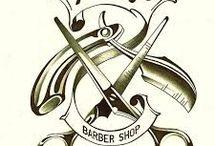 tatuajes barbero