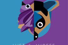 LUFT&WAFFE / DJ / BORDEAUX / CAP FERRET  Uk House / House / Deep House /Techno / Minimal / Garrage