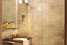 matthi bathroom
