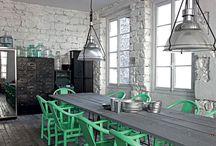 Mutfak / Kitchen